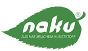 NAKU AUS NATURLICHEM KUNSTSTOFF