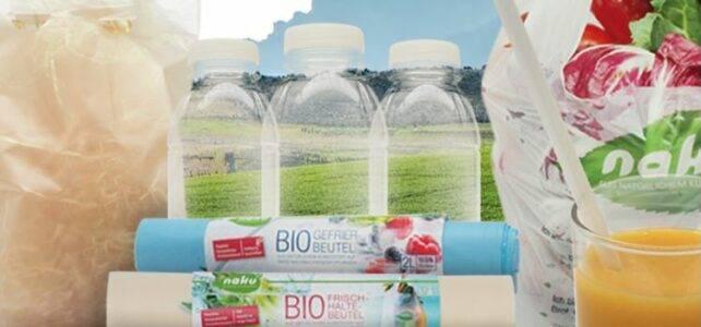 DIY: Natürlichen Kunststoff selber machen