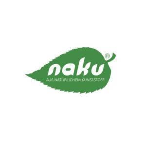NaKu aus Natürlichem Kunststoff