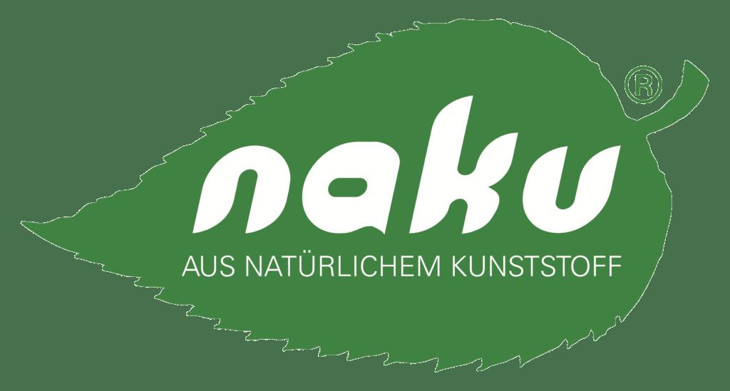naku-logo