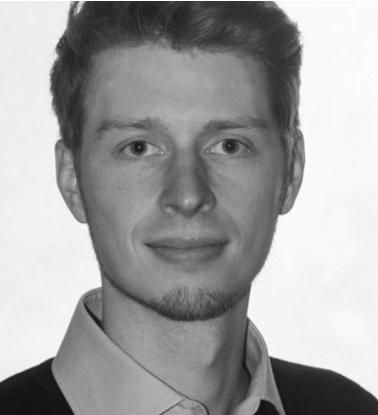 Fabian Coosmann NaKu