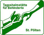 Tagesstätte St. Pölten in Niederösterreich