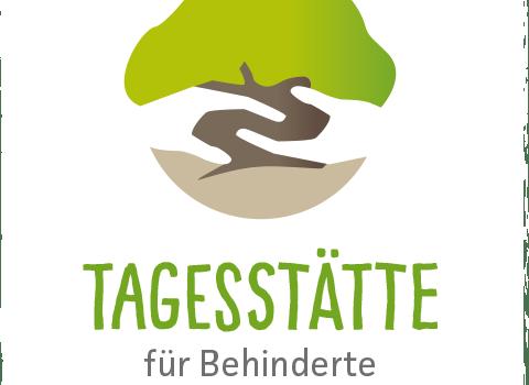 Logo der Behindertentagesstätte St. Pölten