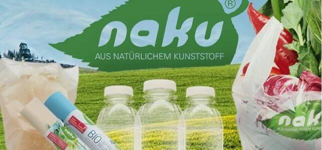 NaKu Verpackungslösungen speziell für Biobetriebe