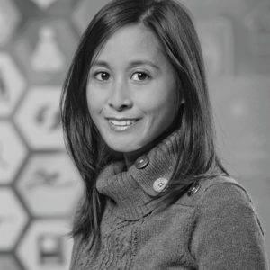 Astrid Ramos NaKu