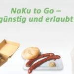 NaKu Bioprodukte für die Gastronomie