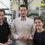 Neues Produkt: Naturkosmetikkartusche mit Biokunststoff von NaKu