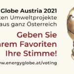 Energy Globe Austria