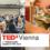 NaKu auf der TEDxVienna 2021