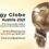 Gleich 3x nominiert für den Energy Globe